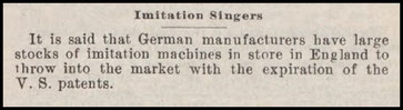 1900 July - Sewing Machine Times