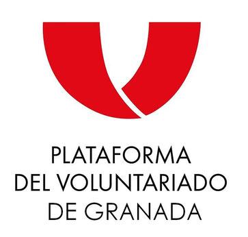 La Asociación Homa Digno ya está en la Plataforma del Voluntariado de Granada