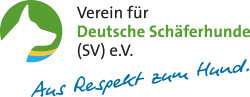 Verein für Deutsche Schäferhund e. V. Hauptverein