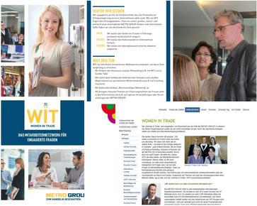 WiT - Charta der Vielfalt -  Apenberg