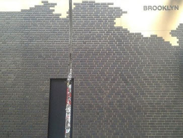 Brooklyn Club & Bar - Große Freiheit 18 in Hamburg St. Pauli