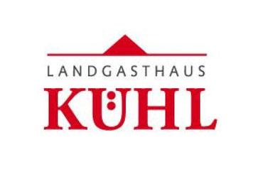 Logo Landgasthaus Kühl