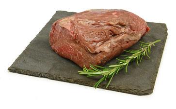 colis 5 kg expert de viande d'Aberdeen Angus vendu en vente directe par la Ferme de Neuvy dans le Cher