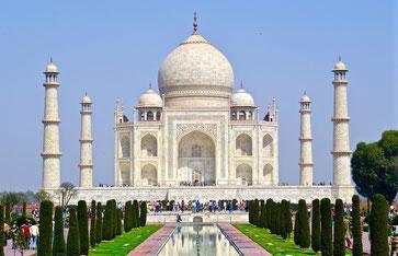 5 -Indien