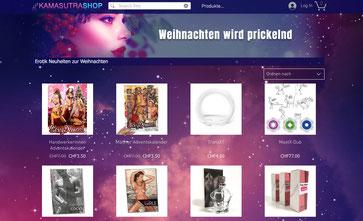 onlinesexshop schweiz