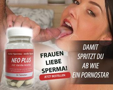 Produkt mehr sperma Tabletten