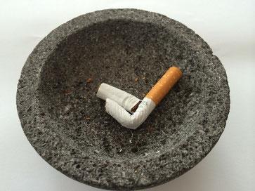 Raucherentwöhnung mit Hypnose in Hamburg