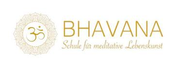 Meditation, Meditationslehrer, Ausbildung, Seminar