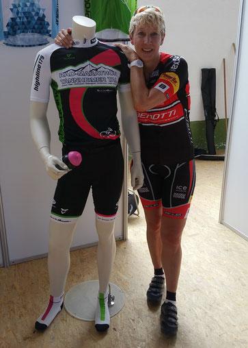 Bis zum nächsten Jahr. Dann aber: 130 km Radmarathon Tannheimer Tal 😉!