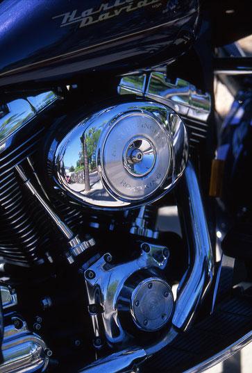 三重県のバイク【小型二輪車・軽二輪車】の名義変更・登録・届出・手続代行・代書ならアシストプロ行政書士事務所へ