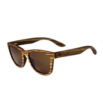 Holz Sonnenbrille 2018