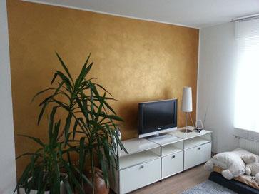 Maler Recklinghausen maler und tapezierarbeiten malermeister kies