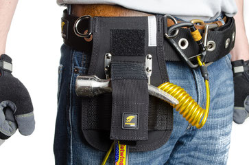 Werkzeugabsturzsicherung Python Safety