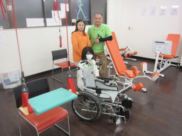 寄付|車椅子|杖|リハビリ施設|介護施設|片付け|不要品|家財処分