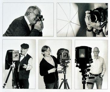Wettbewerb, Fotoclub Huttwil, Photomünsingen