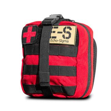 Echo-Sigma Trauma Kit