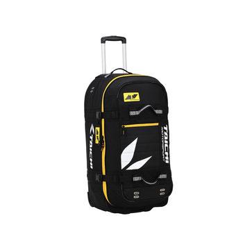 RS Taichi Wheeled Gear Bag
