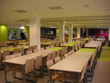 Lycée Français - Bruxelles