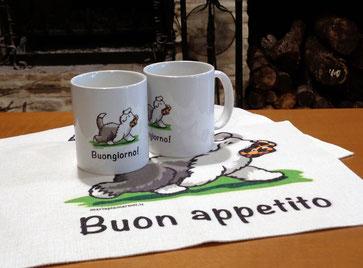 disegni-tazze-razze-cani-bobtail-drawing-mug-dog-english-sheepdog