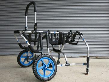 犬の車椅子 犬用車椅子 犬の車いす 犬用車いす 犬 車椅子 車いす 車イス