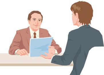 株式会社ビジービープラスの人材派遣・人材紹介の概要はこちら