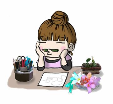 家では勉強できない-所沢市小手指の塾|C.B個別学院