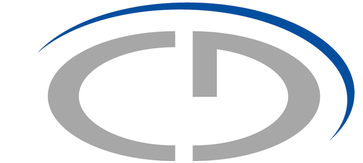 Logo © 2018 Christian Doppler Forschungsgesellschaft