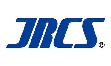 JRCS株式会社