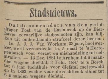 Rotterdamsch nieuwsblad 06-12-1894