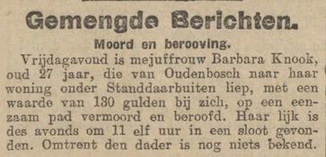 Algemeen Handelsblad 24-09-1911