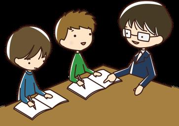 生駒の学習塾、個別指導の授業内容・料金