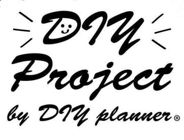 札幌・江別・旭川のDIYプランナー養成講座を卒業したDIY女子たちによるDIYリノベコンサルティング・プロジェクト