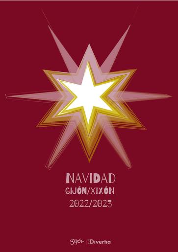 La Navidad en Gijón: programación completa