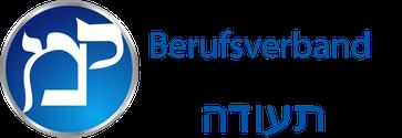 krav-maga-berufsverband-augsburg-www.sifu-schulin.de/krav-maga-augsburg/