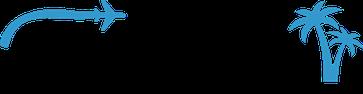 Logo TravelTess
