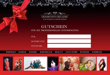 gutschein-bestellen-fotoshooting-fotostudio-diamond-deluxe.jpd