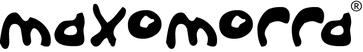Maxomorra, skandinavische Kindermode und Babymode
