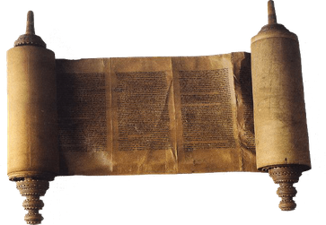 5 livres ont été à un moment donné l'objet de discussions: Ézéchiel, Proverbes, Ecclésiaste, Cantique des cantiques (aux propos jugés érotiques) et Esther (duquel le Nom de Dieu est absent).