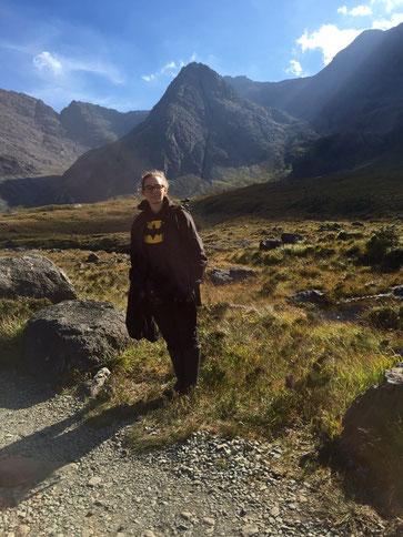 Schottland_Uist_Strand_Reisetagebuch_Reiseblog_Wohnmobil_Die Roadies_Hund (1)