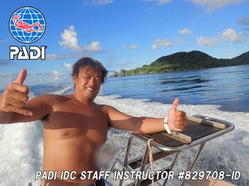 沖縄ダイビングライセンス  沖縄ダイビング ダイビングライセンス 慶良間ファンダイビング 沖縄ファンダイビング ダイビング