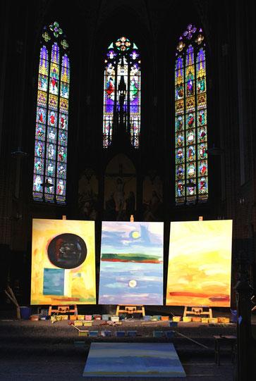 St. Paulskirche Schwerin