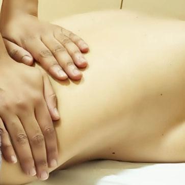 fisioterapia lumbalgia Madrid