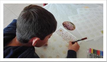 coaching orthographe remédiation orthographique : A portée de mots