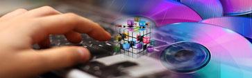 EKXEL IT Services Offre d'emploi BA Transfert Agency