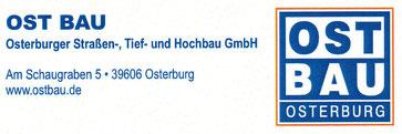 OST BAU GmbH