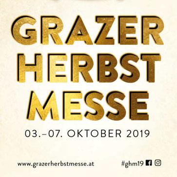 Bildquelle: Ausstellerfolder der Grazer Herbstmesse 2019