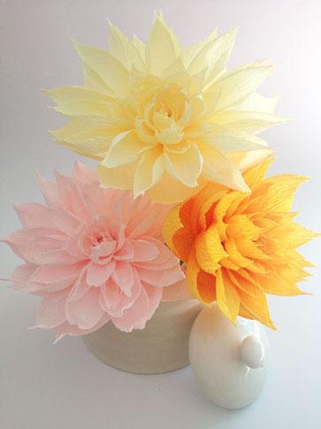 centro-flores-papel-navidad