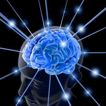 Meditation und Achtsamkeit lernen. Persönliche Ressourcen erweitern