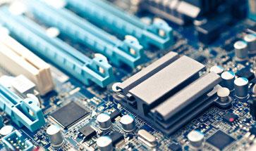 ARNI CONSULTING GROUP  TECNOLOGIAS INFORMACION