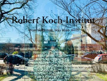 Behelfs-Mundschutz, MNS-Maske, Mund-Nasen-Maske mit eigenem Logo oder Muster vom Robert Koch Institut empfohlen von Feld Textil GmbH in Krefeld